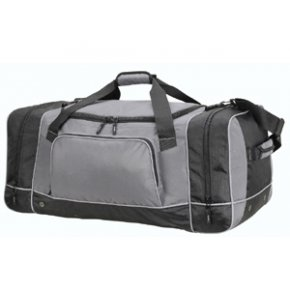 image of KB-2698S  Giant Holdall